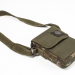 Ops Tactical Security Pouch  Image 2
