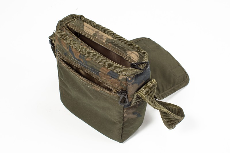 Ops Tactical Security Pouch  image 3