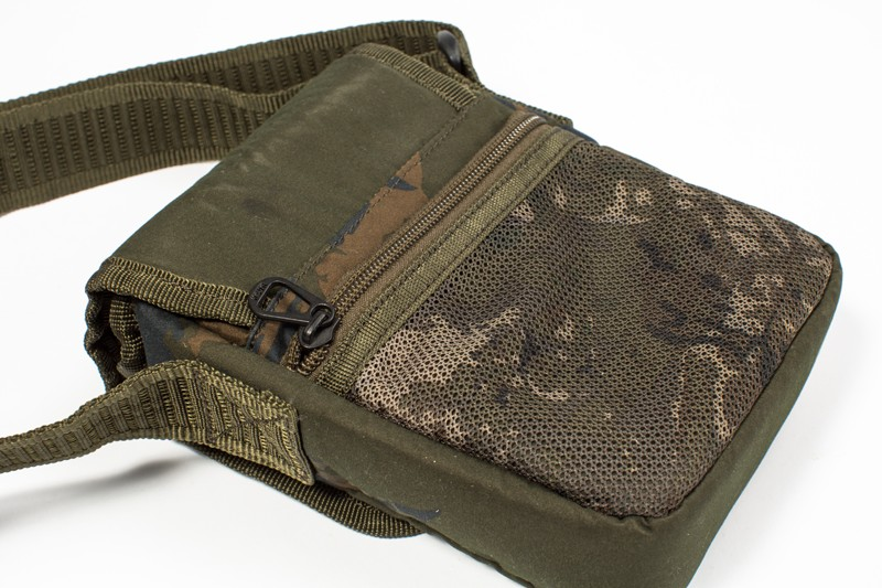 Ops Tactical Security Pouch  image 4