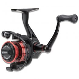 Fierce III Fixed Spool Reels