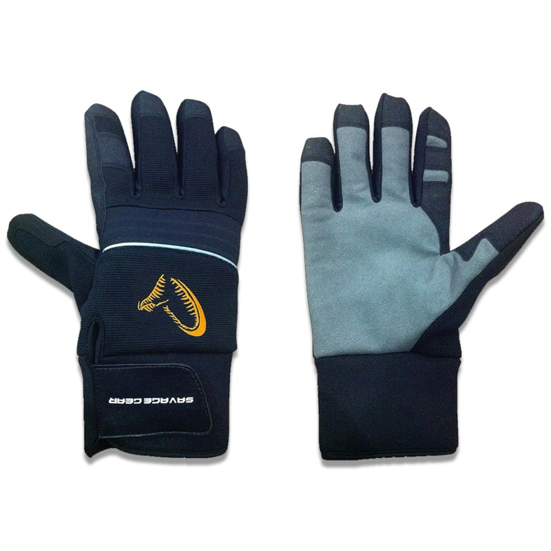 Winter Thermo Glove  image 1