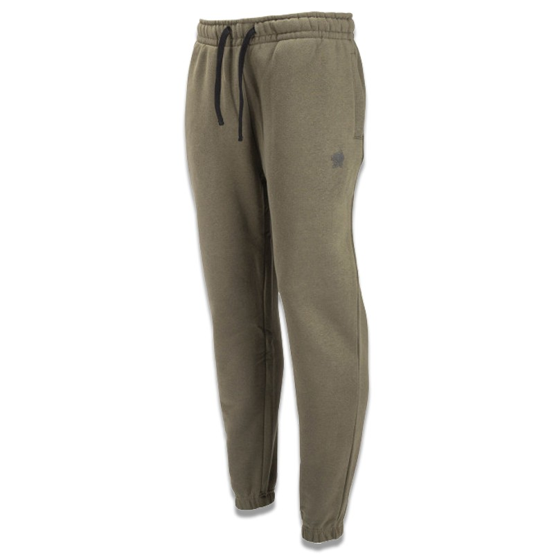 Green Joggers  image 1