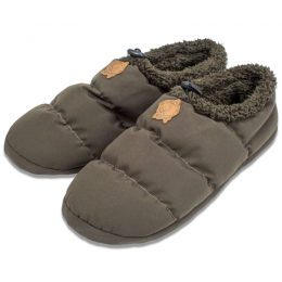 ZT Bivvy Slippers