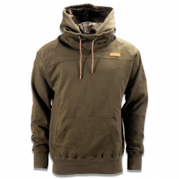 ZT Snood Hoody