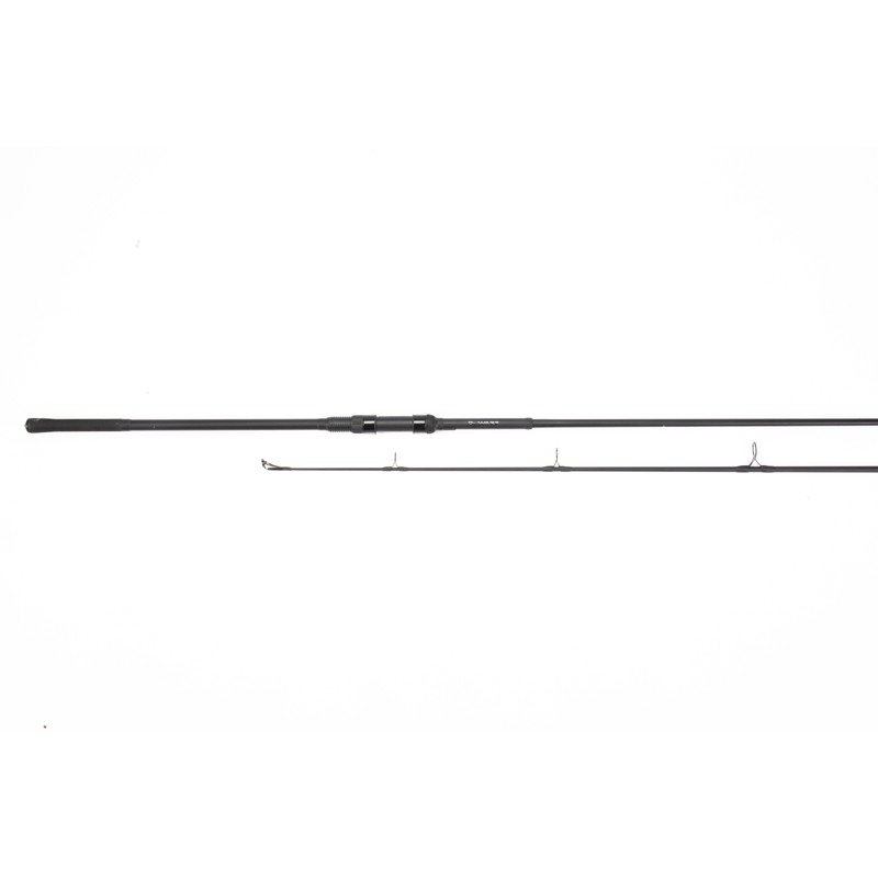 Abbreviated Handle Carp Rods 4.50lb  image 1
