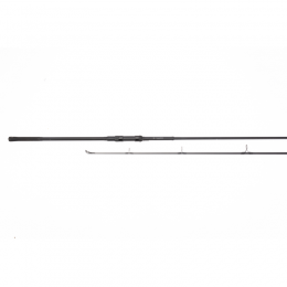Abbreviated Handle Carp Rods 4.50lb