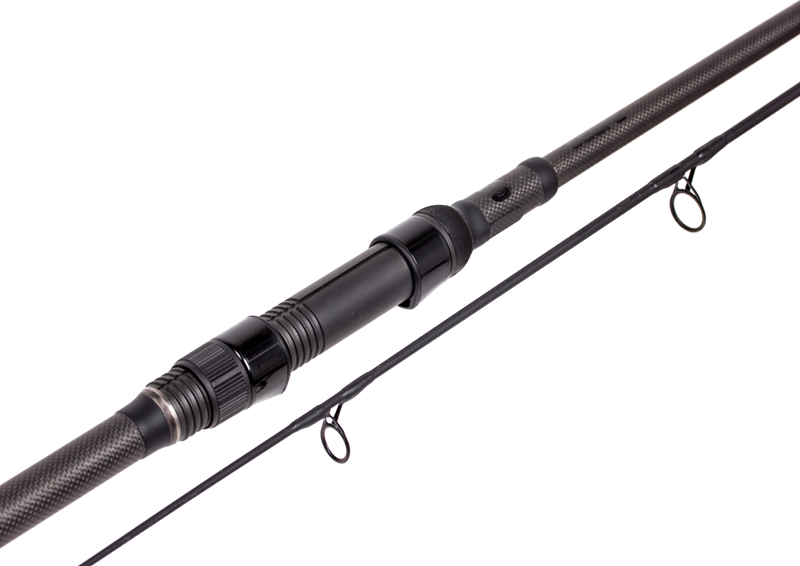Sawn Off Abbreviated 6ft Carp Rods