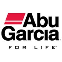 Abu Garcia products on sale