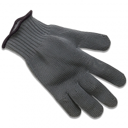 Fillet / Unhooking Glove