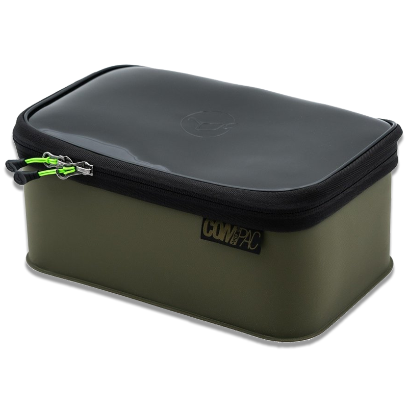 Compac 150 Tackle Safe Edition