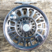 Hardy Zane Ti Saltwater Fly Reel - LIMITED EDITION Image 1