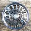Hardy Zane Ti Saltwater Fly Reel - LIMITED EDITION
