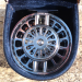 Hardy Zane Ti Saltwater Fly Reel - LIMITED EDITION Image 5