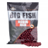 Robin Red Boilies Image 1