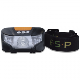 Spotlight Head Torch