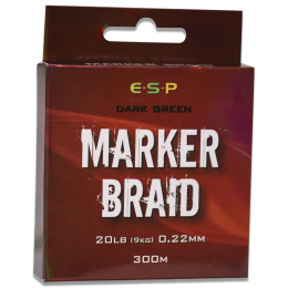Marker Braid 300m