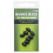 Tungsten Loaded Balance Beads  Image 7