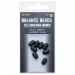 Tungsten Loaded Balance Beads  Image 6