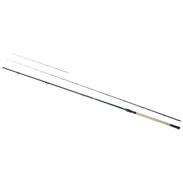 Vertex Medium Feeder Rods
