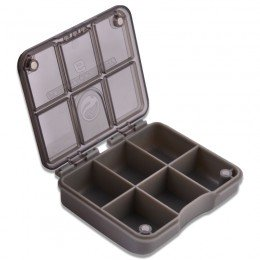 Fusion Feeder Accessory Box 6 Compartment