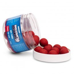 Instant Action Pop Ups 15mm