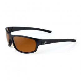 Essentials 24/7 Polarised Sunglasses