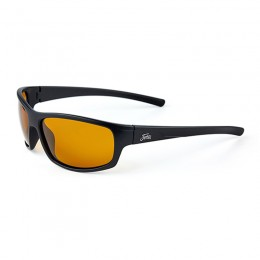 Essentials AM/PM Polarised Sunglasses