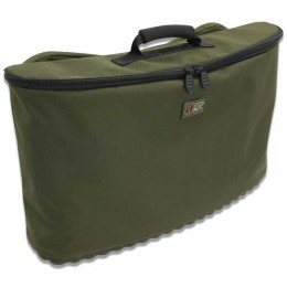 R Series Front Barrow Bag