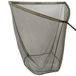 Horizon X3 2 Piece Landing Net