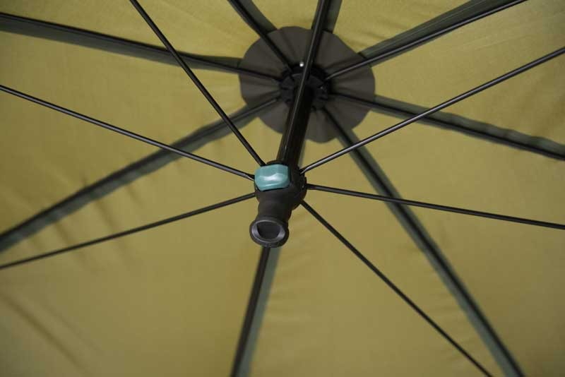 EOS 60inch Brolly System  image 5