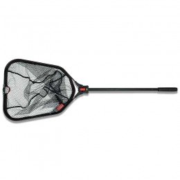 Speedflow II Foldable Landing Net