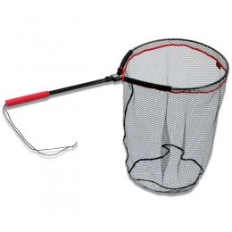 Karbon Float Tube Net
