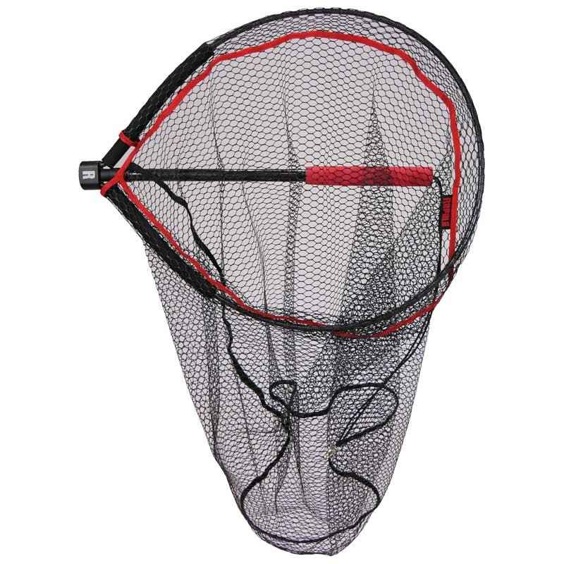 Karbon Float Tube Net  image 2