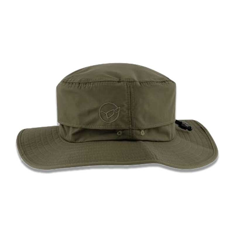 LE Wide Brimmed Waterproof Boonie Hat