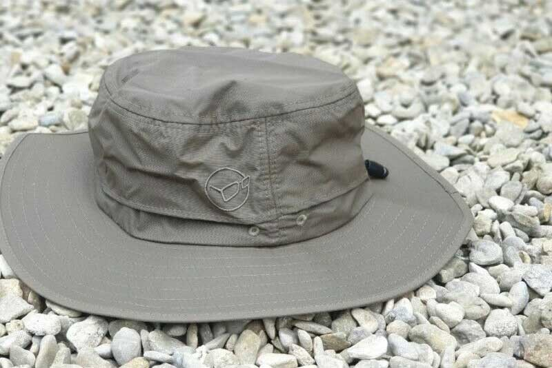 LE Wide Brimmed Waterproof Boonie Hat  image 2