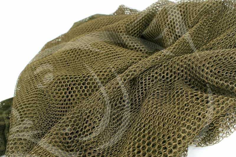 Spare Net Mesh Green 42inch