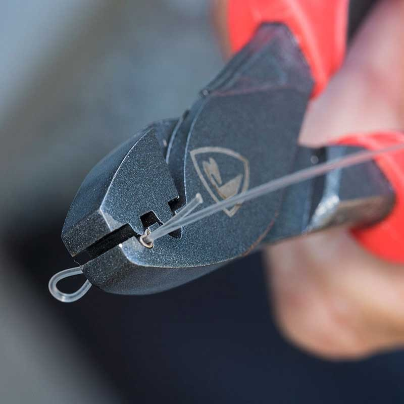 Crimping Pliers image 2
