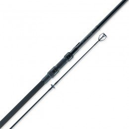 VaderX RS Carp Rod