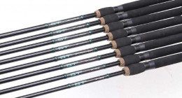 Concept GT 13ft Waggler Rod