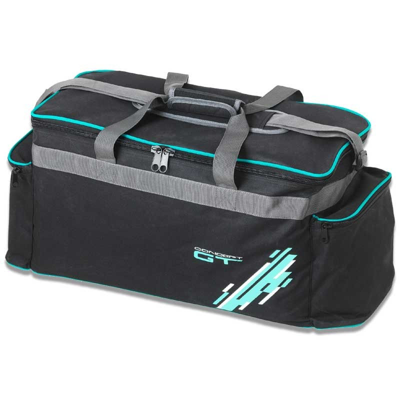 Concept GT Match Medium Carryall