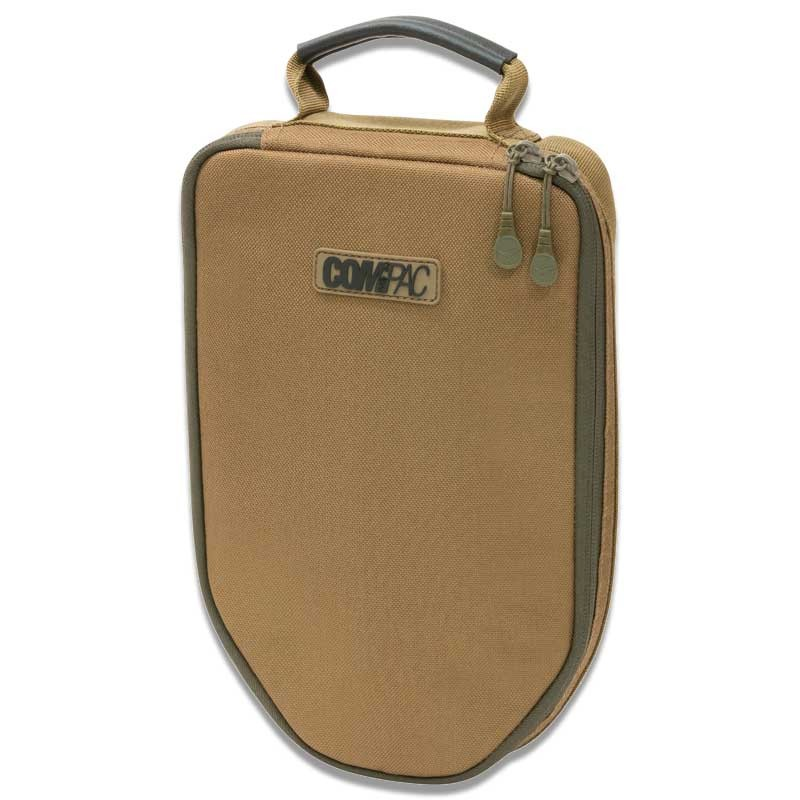 Compac Scales Pouch