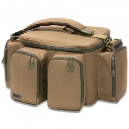 Compac Medium Carryall