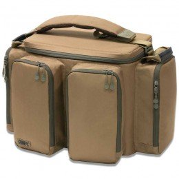Compac Large Carryall