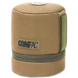 Compac Gas Canister Jacket