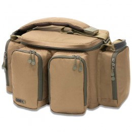 Compac Small Carryall