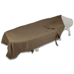 DRYKORE Bedchair Cover