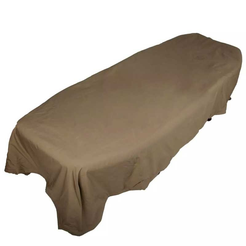 DRYKORE Bedchair Cover  image 2