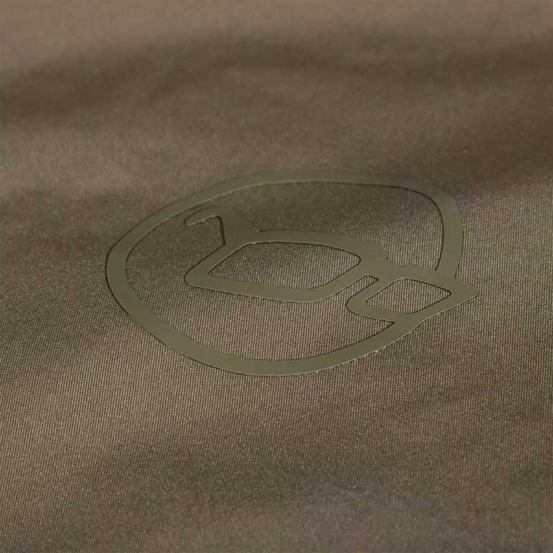 DRYKORE Bedchair Cover  image 3