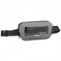 Freestyle IPX Lure Belt