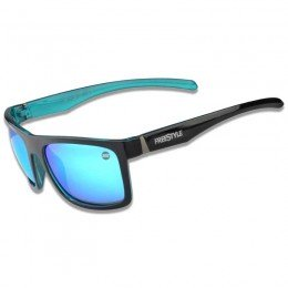 Freestyle Sunglasses